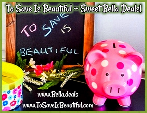 to_save_is_beautiful