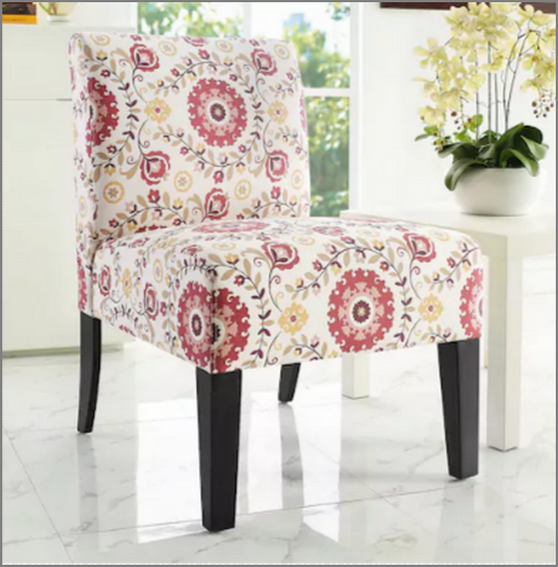 GET 58% OFF The Sweet Jane Accent Chair Available in So Many Sweet Colors & Patterns ~ SAVING YOU $115!.png